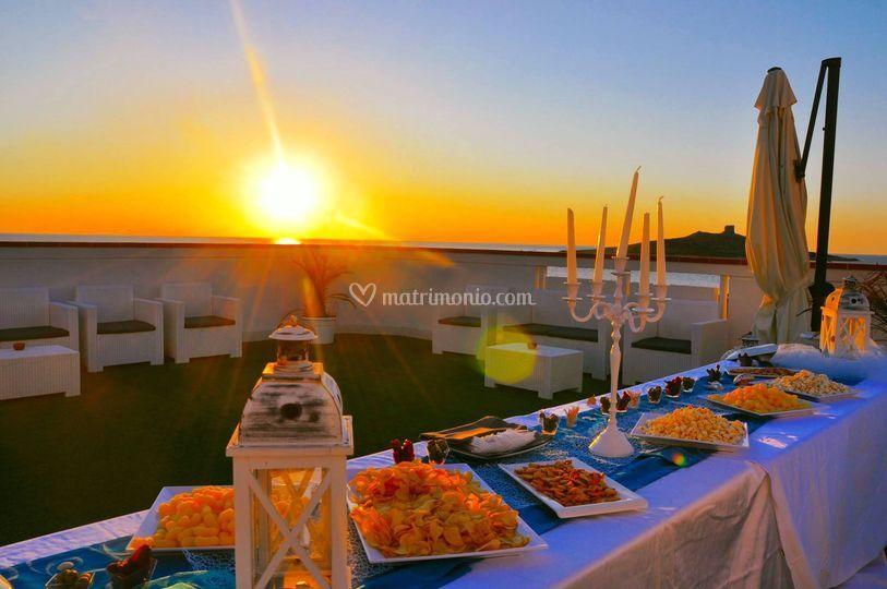 Matrimonio Spiaggia Palermo : Villa palermo