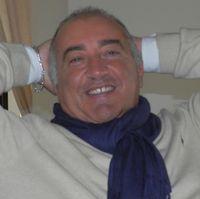 Massimiliano Loyola
