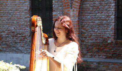 Rossana Arpa 1
