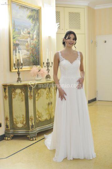 Mabitus Sposa