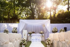 Danilo Di Marco Events and Wedding Planner