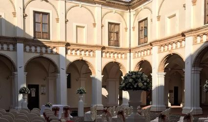 Villa Bonifati