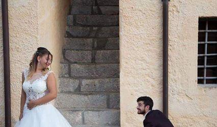 Danilo Di Marco Events and Wedding Planner 2