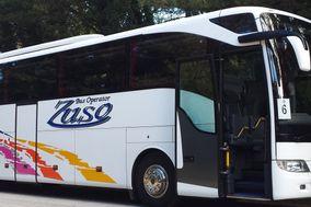 Zuso Bus Operator