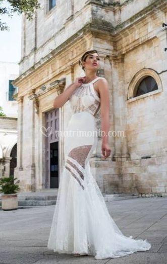 Nessie Elegance Tortoreto