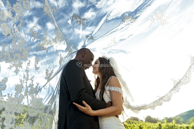 Matrimonio Svizzero