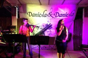 Daniela&Daniela