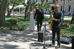 Fernando Fattizzo BandS
