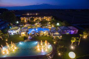 Ristorante Villa Momi's