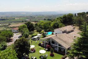 Villa Mayer