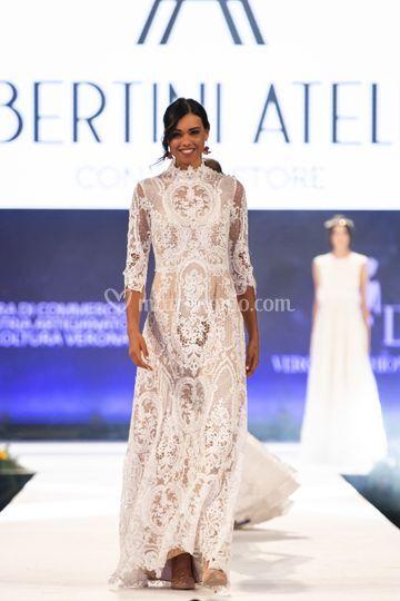 Sfilata Verona Fashion