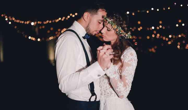 Damiano Scarano - Wedding Videography