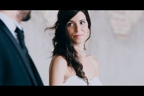 Damiano Scarano - Wedding Movie
