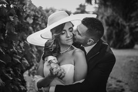 Damiano Scarano - Wedding Videography
