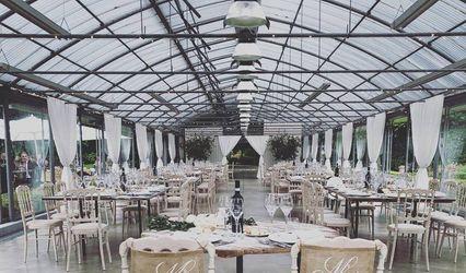 Bardelli Wedding Restaurant