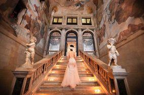 Veneziaeventi - Wedding