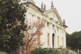 Villa Angaran delle Stelle