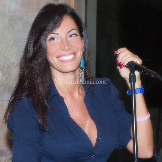 Stefania Singer