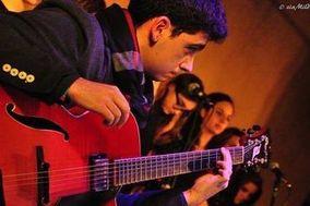 Vincent Buonocore Jazz