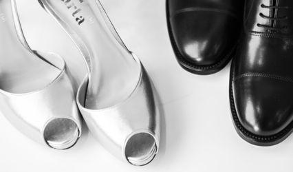 Le Scarpe di Marta