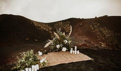 Cinzia Grillo Wedding Planner 1