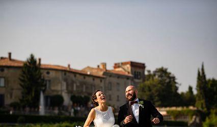 Castello Silvestri 1