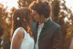 VS Magical Wedding