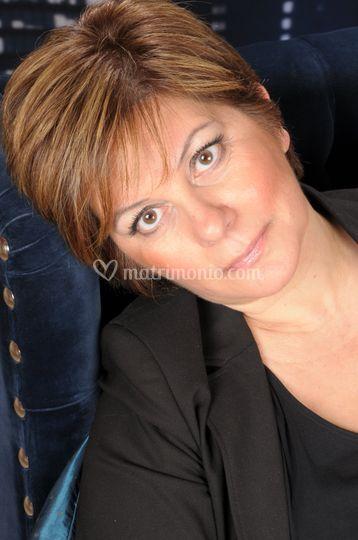 Paola...voce femminile