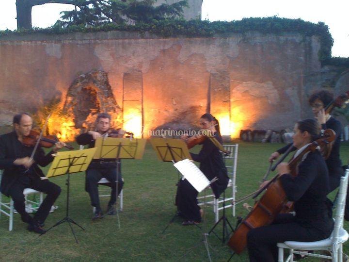 Ennio Morricone - Menage All'Italiana