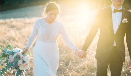 Che Chic! Eventi & Wedding planner 1
