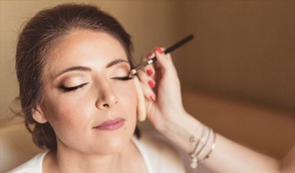Anna Caruso Beauty Studio