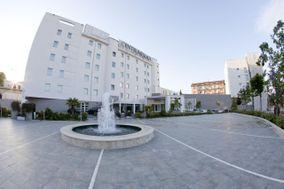 Centrum Palace