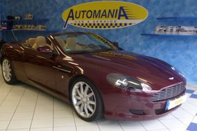 Automania - Car & Services For Wedding