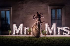 Marco Lattanzi Photography