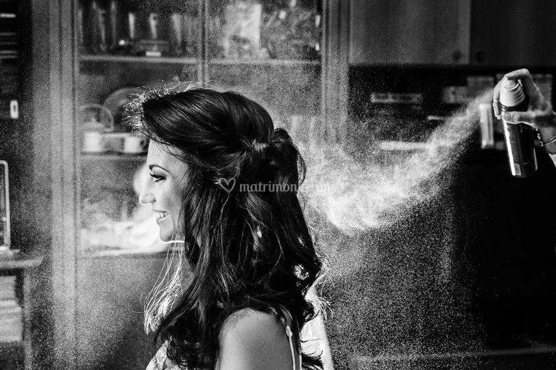 Francesco_Photographer