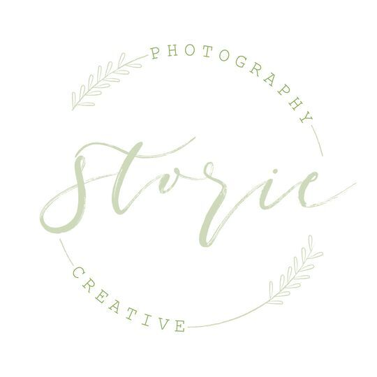 Storie photography & creative