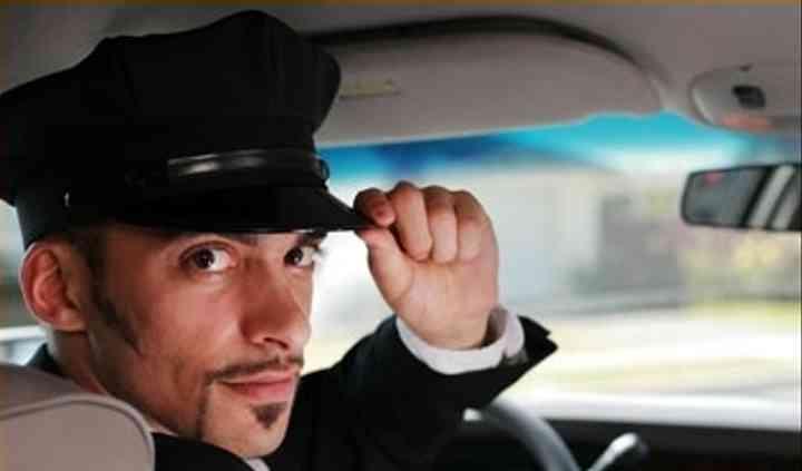 Conducente
