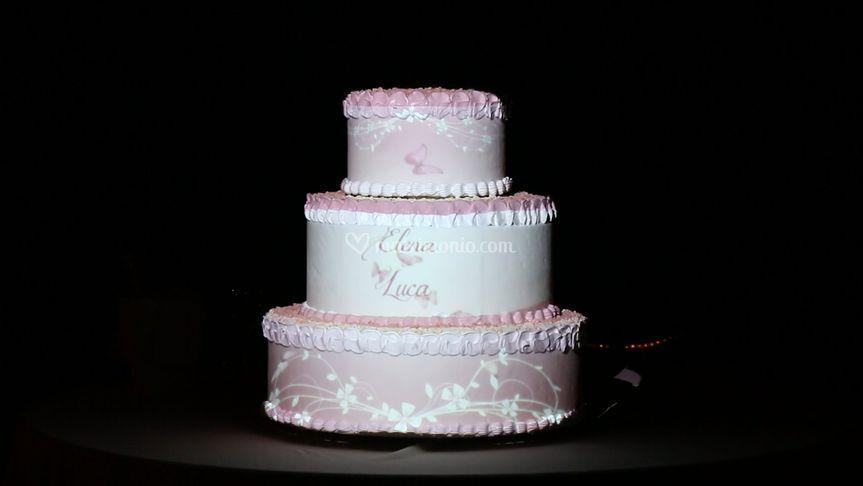 Cake Mapping Franco Pozzi