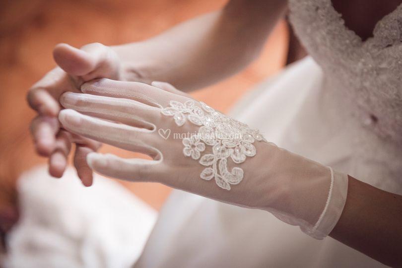 Emanuela & Jacob wedding