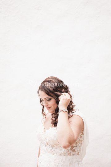 Angelica & Gianni wedding