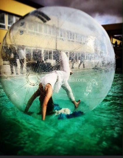 Waterball1