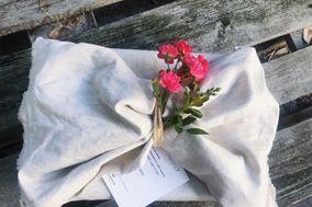 Ilaria Apolloni Gift Planner