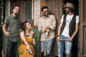 Chivas Quartet