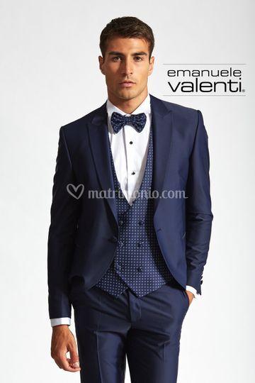 Valenti 5