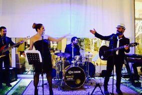 Banda Eufonica