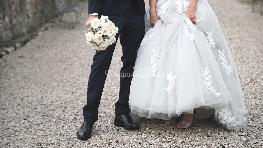 Frame viFrame video matrimonio