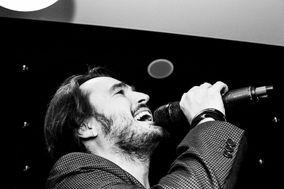 Rudy Smaila Live Music