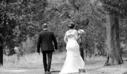 Sandra Weddings 1