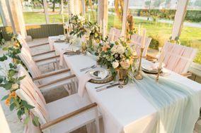 Wedding Planner in Sicilia