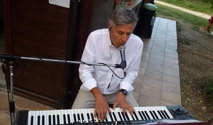 Domenico Menna 1